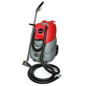 E29977 fiberpro 15 series high pressure carpet extractor 5 for Carpet extractor vacuum motor