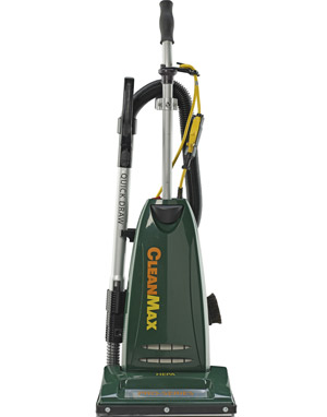 CMPS-1T CleanMax Pro-Series