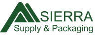 Sierra Supply & Packaging, Inc.